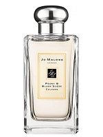 Jo Malone Peony & Blush Suede W (30 ml) edc