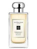 Jo Malone Honeysuckle & Davana W (30 ml) edc