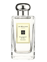 Jo Malone Blackberry & Bay W (30 ml) edc