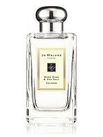 Jo Malone Wood Sage & Sea Salt U (30 ml) edc