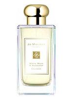 Jo Malone White Moss & Snowdrop U (100 ml) edc