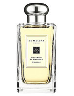Jo Malone Lime Basil & Mandarin U (30 ml) edc