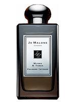 Jo Malone Myrrh & Tonka U (100 ml) edc