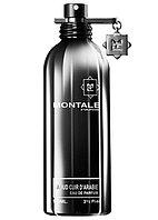 Montale Aoud Cuir D'arabie M 100ml