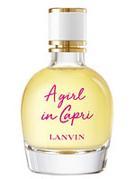 Lanvin A Girl In Capri W (30 ml) edt