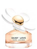 Marc Jacobs Daisy Love W (50 ml) edt