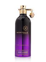 Montale Aoud Lavender U 50ml
