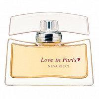 Nina Ricci Love In Paris W (30 ml) edp