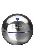 HUGO BOSS In Motion Edition Edt (40ml)