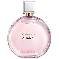 Chanel Chance Eau Tendre W 100ml