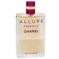 Chanel Allure Sensuelle W 100