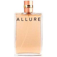 Chanel Allure W 35ml