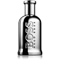 Hugo Boss Bottled United M edt (100ml) tester