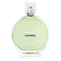Chanel Chance Eau Fraiche W 100ml