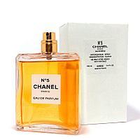 ТЕСТЕР Chanel №5 100 ml