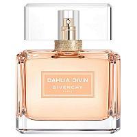 Givenchy Dahlia Divin edt W 50ml
