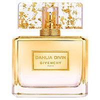 Givenchy Dahlia Divin Le Nectar W edp 30ml