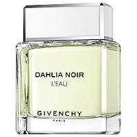 Givenchy Dahlia Noir L'Eau W 30ml