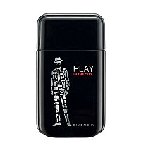 Givenchy Play In The City W 100ml