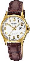 Наручные женские часы LTS-100GL-7AVEF, фото 1