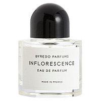 Byredo Inflorescence W 50ml