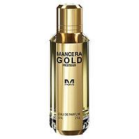 Mancera Gold Prestigium U edp (60ml)
