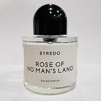 Byredo Rose Of No Man's Land U 100ml