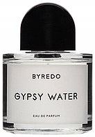 Byredo Gypsy Water 100