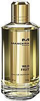 Mancera Wild Fruits U edp (60ml)