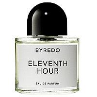 Byredo Eleventh Hour U 50ml