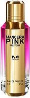 Mancera Pink Prestigium U edp (60ml)