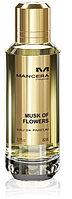 Mancera Musk of Flowers W edp (60ml)