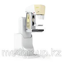 Цифровая маммографическая система Medien Irene S