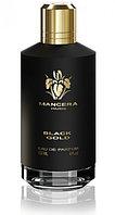 Mancera Black Gold M edp (120ml)