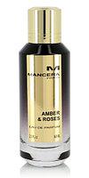 Mancera Amber & Roses U edp (60ml)