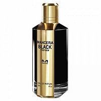 Mancera Black Prestigium U edp (120ml)