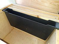 Кормушка боковая для улья, фото 1