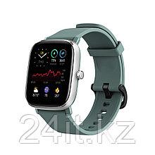 Смарт часы Amazfit GTS2 mini A2018 Sage Green