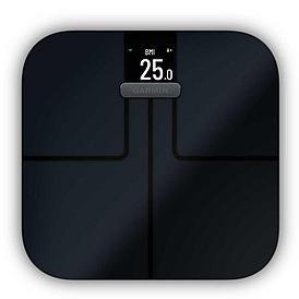 Спортивные весы Garmin Index S2 черный
