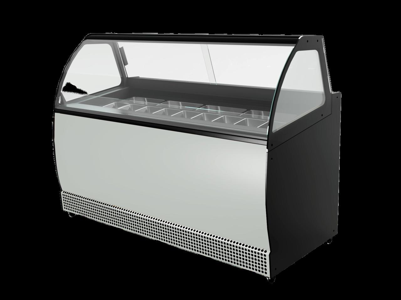 Veneto-VN-1,75 (под мороженое)