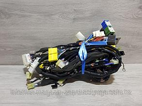 96434055 Жгут проводов салонный для Chevrolet Rezzo U100 2000-2008 Б/У