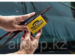 Восстановитель автощеток Wiper Wizard