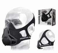 Тренировочная маска Phantom Athletics - размер М