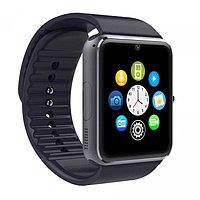 Часы GT08 watch - Black