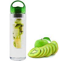 Бутылочка для фруктовой воды Fruit Water Bottle