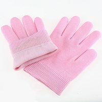 Гелевые перчатки - SPA для ваших рук