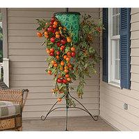 Установка для выращивания помидор Топси Торви