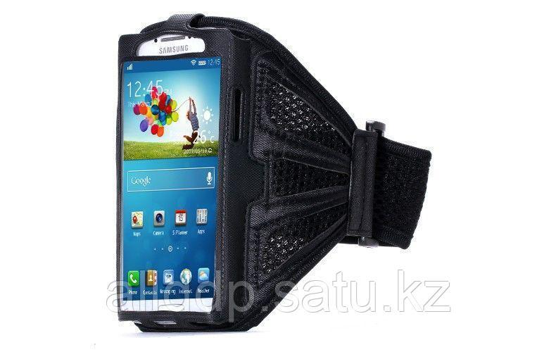 Крепление для смартфона на руку - iPhone 6, Samsung S3, S4 - фото 3