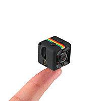 Мини камера SQ8 Mini DV HD 1080p