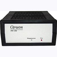 Орион PW 150 (автоматич, 6А, 12В)